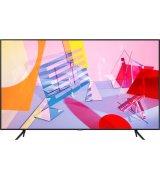 """Телевизор Samsung QLED UHD Smart 43"""" (QE43LS03TAUXUA)"""
