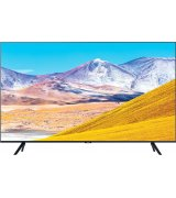 "Телевизор Samsung LED UHD Smart 43"" (UE43TU8000UXUA)"