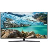 "Телевизор Samsung LED UHD Smart 55"" (UE55RU7200UXUA)"