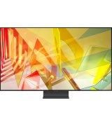 """Телевизор Samsung QLED UHD Smart 65"""" (QE65Q95TAUXUA)"""