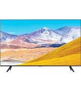 """Телевизор Samsung LED UHD Smart 65"""" (UE65TU8000UXUA)"""