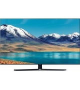 "Телевизор Samsung LED UHD Smart 65"" (UE65TU8500UXUA)"