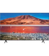 "Телевизор Samsung LED UHD Smart 75"" (UE75TU7100UXUA)"
