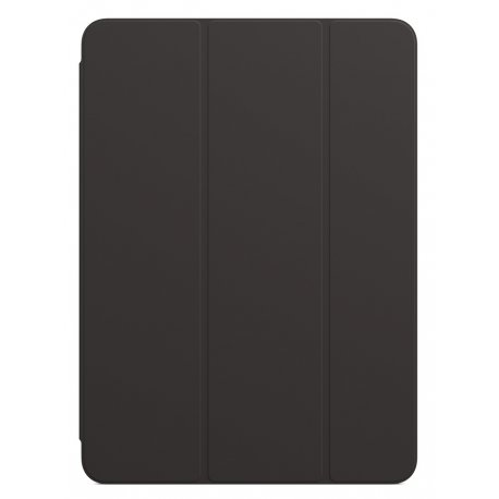 Чехол Apple Smart Folio для iPad Pro 11 2020 (2nd gen) Black (MXT42)