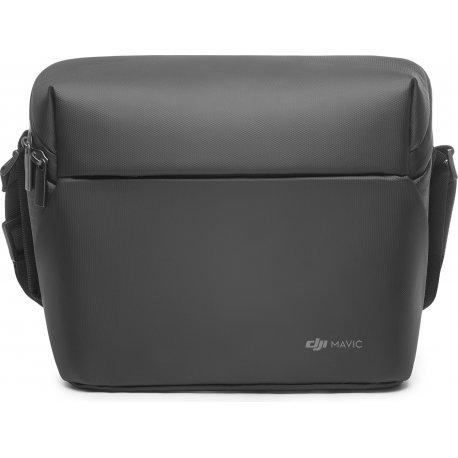 Плечевая сумка для DJI Mavic Air 2 (CP.MA.00000253.01)