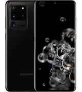 Samsung Galaxy S20 Ultra 12/512GB Black (SM-G988BZKGSEK)