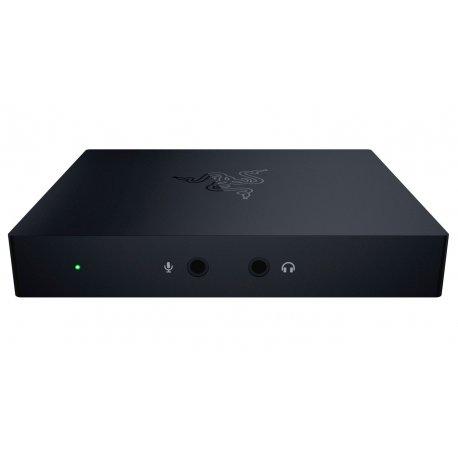 Устройство видеозахвата Razer Ripsaw HD (RZ20-02850100-R3M1)