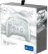Геймпад беспроводной Razer Raiju Tournament Ed. PS4/PC Mercury White (RZ06-02610300-R3G1)