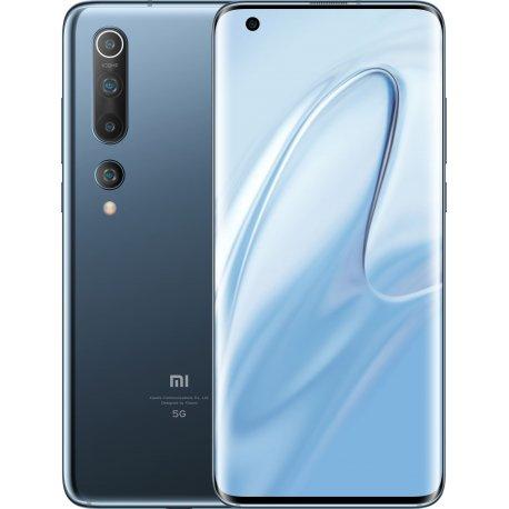 Xiaomi Mi 10 8/256 Gb Twilight Gray