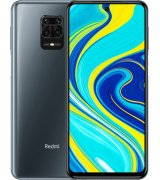 Xiaomi Redmi Note 9S /64Gb Gray