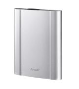 """Apacer AC730 1TB 2.5"""" USB 3.1 Silver (AP1TBAC730S-1)"""