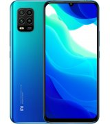 Xiaomi Mi 10 Lite 6/128Gb Aurora Blue