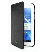 Чехол Puro для Samsung Galaxy Tab 7.0 P3100/P3110/P6200 Booklet Cover Black