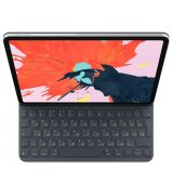 Клавиатура Apple Smart Keyboard Folio для iPad Pro 11 (MU8G2RS/A)