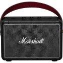 Акустическая система Marshall Portable Speaker Kilburn II Black (1001896)