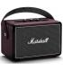 Акустическая система Marshall Portable Speaker Kilburn II Burgundy (1005232)