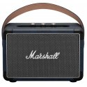 Акустическая система Marshall Portable Speaker Kilburn II Indigo (1005252)