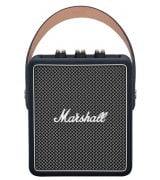 Акустическая система Marshall Portable Speaker Stockwell II Indigo (1005251)