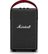 Акустическая система Marshall Portable Speaker Tufton Black (1001906)