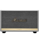 Акустическая система Marshall Loud Speaker Acton II Bluetooth White (1001901)