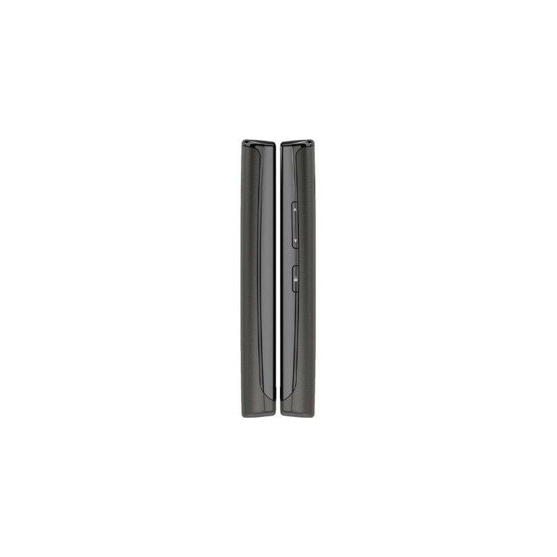 nokia-500-black