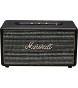 Акустическая система Marshall Louder Speaker Stanmore Wi-Fi Black (4091906)