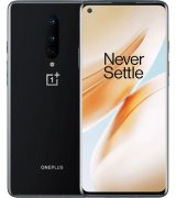 OnePlus 8 8/128GB Onyx Black