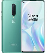 OnePlus 8 12/256GB Glacial Green