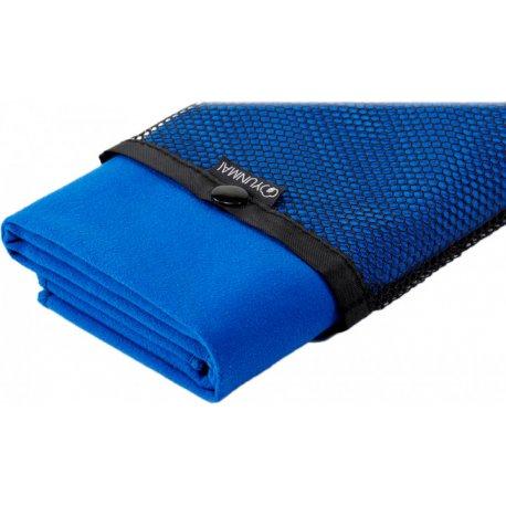 Быстросохнущее полотенце Xiaomi Yunmai Towell Blue (YMST-P801)