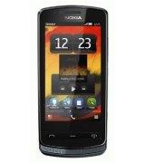 Nokia 700 Grey EU