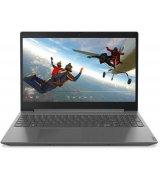 """Ноутбук Lenovo V155 15.6"""" Gray (81V5000BRA)"""