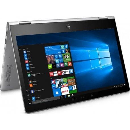 "Ноутбук HP EliteBook 13.3"" Silver (1EM87EA)"
