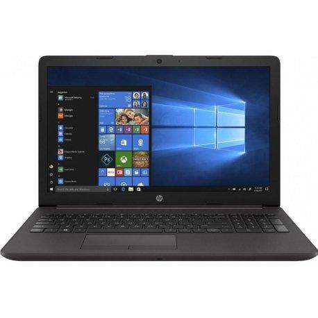 "Ноутбук 250 G7 15.6"" Black (197X7ES)"