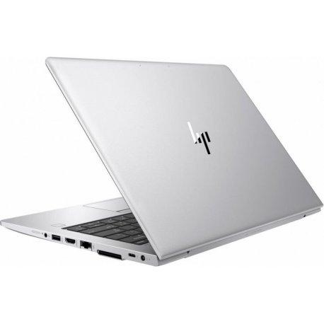 "Ноутбук HP EliteBook 830 G6 13.3"" Silver (9FT71EA)"
