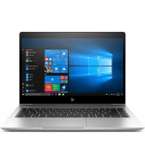 "Ноутбук HP EliteBook 840 G6 14"" Silver (9FU11EA)"