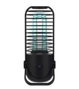 Ультрафиолетовая портативная лампа-стерилизатор Xiaomi Xiaoda UV Sterilizing Lamp Black (ZW2.5D8Y-02)