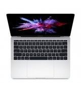 """Apple MacBook Pro 13"""" Retina (MPXR2/5PXR2) 2017 Silver - CPO (Refurbished)"""