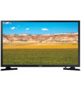 """Телевизор Samsung LED HD White 32"""" (UE32T4520AUXUA)"""