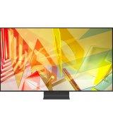 """Телевизор Samsung QLED 4K Silver 85"""" (QE85Q95TAUXUA)"""
