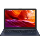 "Ноутбук Asus X543UA-DM2582 15.6"" Black (90NB0HF7-M38170)"
