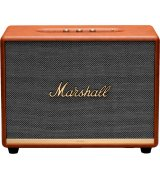 Акустическая система Marshall Loudest Speaker Woburn II Bluetooth White (1001905)