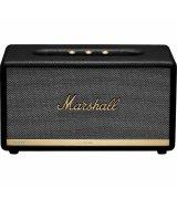 Акустическая система Marshall Loudspeaker Stanmore II Voice with Alexa Black (1001910)