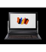 Ноутбук ACER ConceptD 5 CN515-71 Black (NX.C4VEU.004)