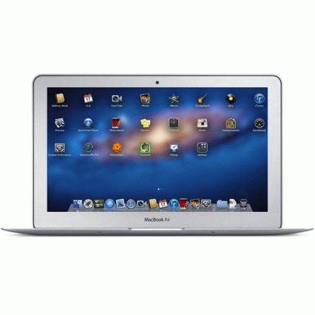 Apple MacBook Air (MC969)