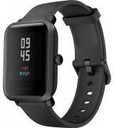 Умные часы Amazfit Bip S Carbon Black (A1821CB)