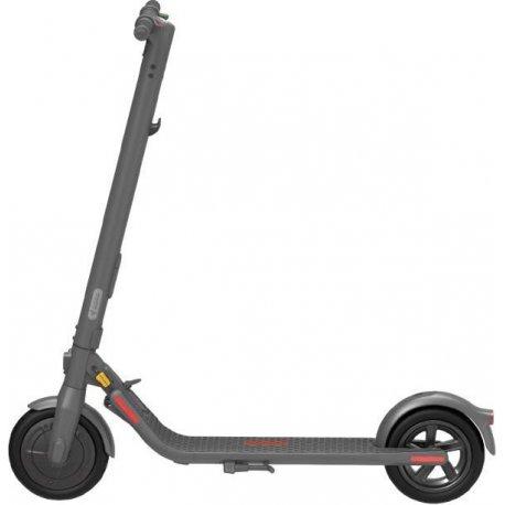 Электросамокат Ninebot by Segway E22E Grey (AA.00.0000.62)