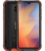 Blackview BV5900 3/32GB Orange UA