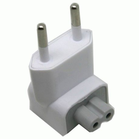 Переходник зарядного устройства Apple Charger Connector