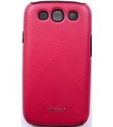 Parmp Strong Light Case для Samsung Galaxy SIII i9300 Red