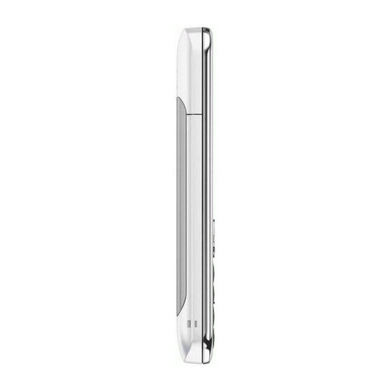 nokia-c5-white